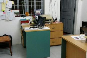 Bán nhà riêng - phường Ngọc Khánh - ngõ 429 phố Kim Mã 2 tỷ 999 - 36m2