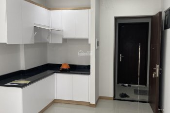 Cần cho thuê căn hộ Bcons Suối Tiên mới nhận nhà, căn 1PN&2PN, giá thuê từ 4tr-6tr, LH: 0866448803