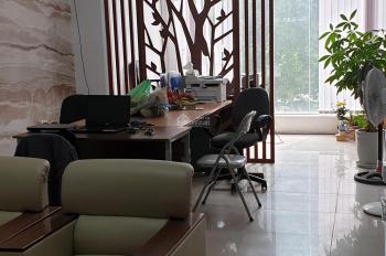 Cho thuê văn phòng trọn gói diện tích 20 - 35 - 50m2 tại toà N09 Dịch Vọng - Cầu Giấy LH 0962170490