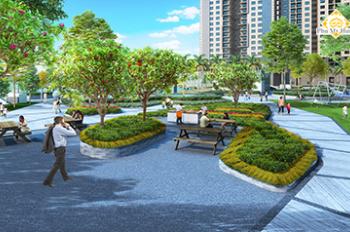 Bán căn hộ Saigon South Residence căn 2PN giá 2,4 tỷ căn 3PN giá 3.2 tỷ. LH PKD0.090.131.9986