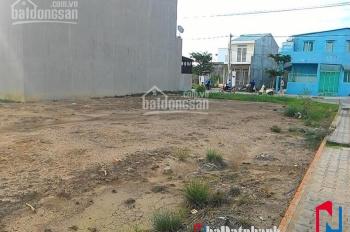 Bán đất MT đường Lê Thị Riêng, Thới An, Q12. Sổ hồng riêng, Giá 1.2 tỷ/85m2. LH 0981666483