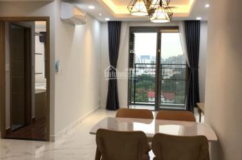 Cho thuê căn hộ SaiGon South. 2 PN. Full nội thất. Chỉ 16tr/tháng bao phí quản lý.