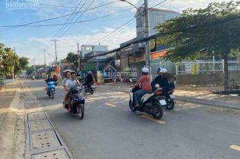 Cần bán đất mặt tiền đường Vườn Lài, Phường An Phú Đông, Quận 12