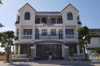Chính chủ cần tiền bán cặp Đông Nam D16-12 dự án Golden Bay giá tốt nhất thị trường. LH: 0982297698