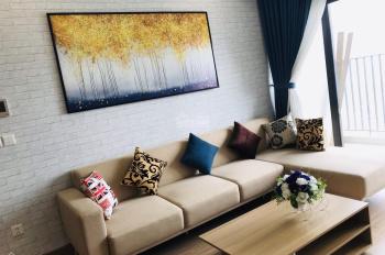 Vị trí trung tâm - mới cho thuê CC Ban Cơ Yếu, Lê Văn Lương 2 - 3PN, giá từ 9tr/th, nhà mới 100%