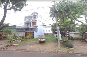 Bán đất MT đường Linh Trung, Thủ Đức, gần Nhà Máy Coca-Cola, giá TT chỉ 1.3tỷ/100m2, đất đã có sổ
