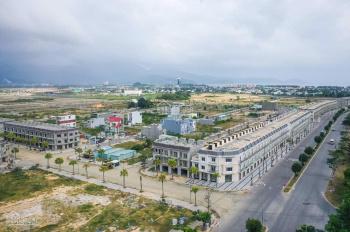 Cần bán lô góc khu vực tây bắc Đà Nẵng, đất đẹp giá mềm ưu đãi tốt