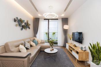 Cập nhật căn hộ 2 phòng ngủ tại Vinhomes Metropolis: Giá rẻ - Đông Nam - view hồ [LH: 0868667568