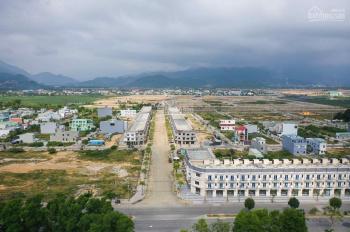 Bán đất dự án book B2 - 34 lô góc đường 10,5m view cực đẹp. LH: 0777. 282.252