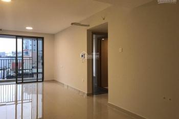 Cần bán căn 2 phòng ngủ, 71m2 view Đông nhà HTCB từ CĐT tầng trung Botanica Premier - Cạnh sân bay