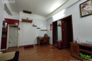 Chính chủ bán căn hộ diện tích 73.6m2, 3PN , sổ đỏ chính chủ CT12A Kim Văn Kim Lũ giá 1.35 tỷ