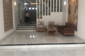 Mời thuê nhà gần chung cư An Phú - Khai Quang - Vĩnh Yên, Vĩnh Phúc. LH: 0988.733.004