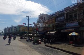 Cần bán gấp đất ngay Bùi Văn Ngọ - SHR, 110m2 giá 680tr vì nợ ngân hàng. LH: 0939 963 387