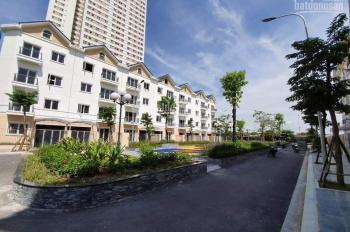 Chính chủ bán căn hộ 72,9m2 dự án Eurowindow River Park, giá gốc 16,2 triệu/m2