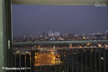 Chính chủ bán căn góc Bonanza Duy Tân 97m2, 3 phòng ngủ, nội thất cao cấp chủ đầu tư, 3.25 tỷ