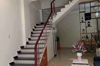 Chính chủ cần bán nhà 3 tầng ngõ Nguyễn Lương Bằng - TP. Hải Dương, ngay cạnh BV đa khoa tỉnh