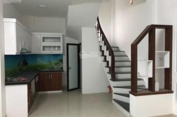 Cho thuê nhà riêng ở đường Thượng Thụy