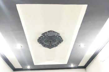 Bán nhà P. Hiệp Hòa TP Biên Hòa, 1 trệt 1 lầu sổ hồng riêng thổ cư hết gần trường cấp 1, 2 Hiệp Hòa