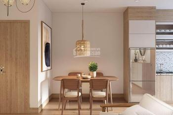 Chính chủ cần bán căn hộ chung cư Lạch Tray 29 tầng mới bốc thăm nhận nhà