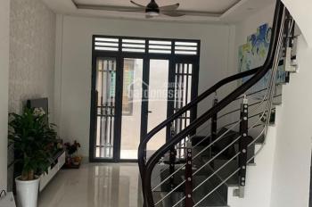Bán nhà 3 tầng Ngãi Cầu An Khánh diện tích 37m2 cách Thiên Đường Bảo Sơn 1,5km - LH 0934654089