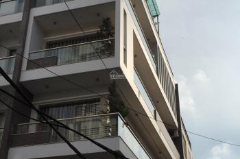 Bán nhà góc 2 mặt tiền đường Cửu Long-P2-Tân Bình( 5.2x16m-3 lầu,) giá 18 tỷ. LH 0944513773