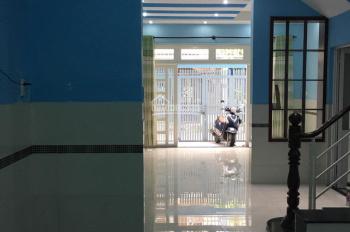 Bán nhà chính chủ HXH Dương Quảng Hàm, P5, Gò Vấp, giá tốt nhất khu vực, LH: 0902.806.366