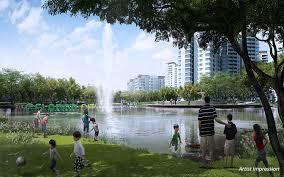 Bán gấp căn hộ Emerald, Celadon City, 71m2 giá 2,9 tỷ (bao gồm phí, thuế) 0931922906