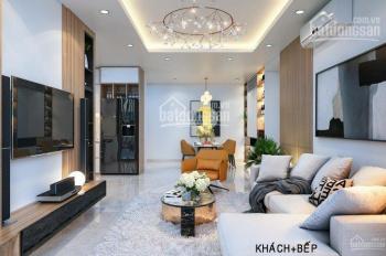 Cần tiền bán gấp căn hộ tại Diamond Alnata Và Diamond Alnata Plus. LH 0901 46 34 78 PKD CĐT