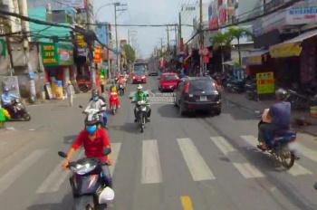 Chính chủ sang lô đất KDC Kim Sơn,Tân Phong,Q7,sau Vivo City,SHR,Giâ chỉ 1.6tỷ/nền.LH:0777900986