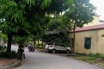 Bán nhà liền kề HV Tài Chính Hồ Tùng Mậu, 50m2x5T, MT 5m, ngõ 2 2 ô tô tải tránh, 5,2 tỷ