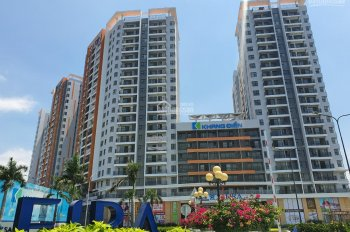 Bán nhiều căn hộ Safira 1PN giá 1.780 tỷ,  2PN giá 2,2tỷ,  3PN giá 2.9tỷ/căn.