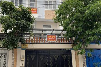 Chính chủ cần bán gấp căn nhà phố P. Bình Chiểu, Thủ Đức trệt 2 lầu. Hoàn công 0936574493
