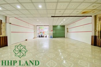 Cho thuê nhà mới đẹp 10m ngang Nguyễn Ái Quốc, giá chỉ 28 tr/th, 0976711267 - 0934855593 (Thư)