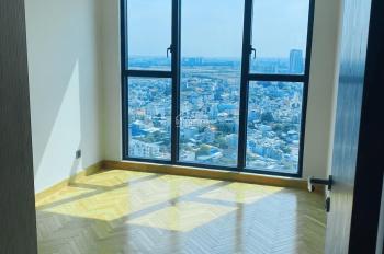 Giá tốt! 2 Phòng ngủ, 2WC, hoàn thiện chủ đầu tư, 15tr/th bao phí, LH: 0938 26 4567 Minh