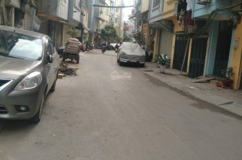 Bán nhà mặt phố mới Đồng Cổ, chỉ 4.7 tỷ