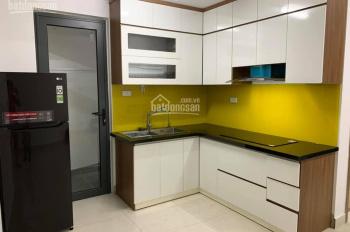 cho thuê chung cư, Phúc Đồng Hope Residence 60m2. Full nội thất. Gía 7.5tr