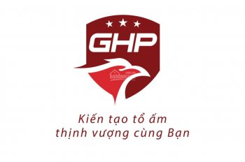 Cần bán nhà MT (5m x 23m)  5 lầu trung tâm Phường 2, Quận Tân Bình.