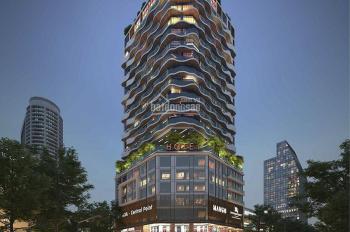 Đất Xanh Nam Trung Bộ nhận đặt chỗ căn hộ cao cấp The Light Phú Yên