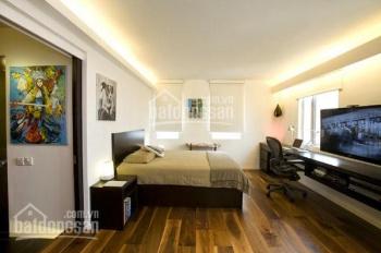 Tôi cần bán chung cư Royal City 72 Nguyễn Trãi. 145m2, 3PN, thoáng, nội thất hiện đại, 4.8 Tỷ