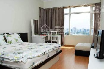 Bán gấp chung cư Royal City 72 Nguyễn Trãi. 180m2, 3PN, view đẹp, nội thất hiện đại, 7.5 tỷ