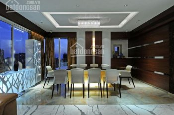 Cần bán nhanh chung cư Royal City 72 Nguyễn Trãi. 164m2, 3PN, view đẹp, nội thất hiện đại, 6.3 tỷ