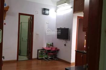 An cư mới lập nghiệp! Sở hữu ngay căn hộ tầng trung 2PN tại CT12C KVKL, giá 1.12 tỷ.