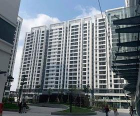 Cho thuê căn hộ chung cư Hope Residence Phúc Đồng, Long Biên