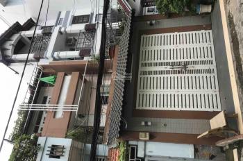 Nhà bán HXH 8m đường Thăng Long, DT 6.5x14m nhà 4 tầng. Giá chỉ 12.9 tỷ