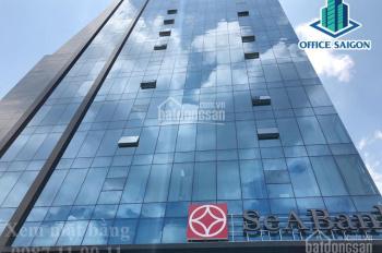 Bán Tòa nhà MP Nguyễn Khang : DT 140M2, MT 6M, 8Tầng+ Hầm, KD sầm uất , cho thuê 6000USD, Gía 44 Tỷ