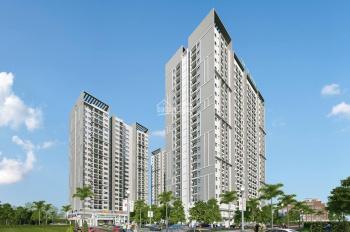 Bán căn hộ Eco Xuân vị trí đẹp như Habitat, sát bên Lotte Mart 100m, mặt tiền QL13, hỗ trợ vay 70%
