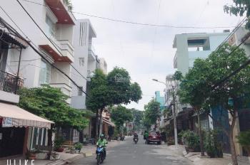 Mặt tiền kinh doanh đường Thành Công bán 3 căn vị trí đẹp chính chủ giá tốt - Hoài Vũ