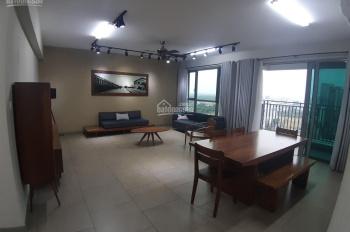 Cần bán gấp căn hộ Riviera Point, Q7 giá tốt, 148m2, 3PN, full nội thất giá 5.5 tỷ, LH: 0906752558