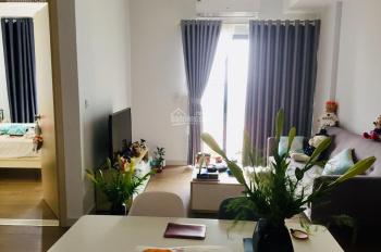 Cần cho thuê 45m2 chung cư Westbay - Ecopark full nội thất, giá 5.5tr/tháng, LH: 0836845333