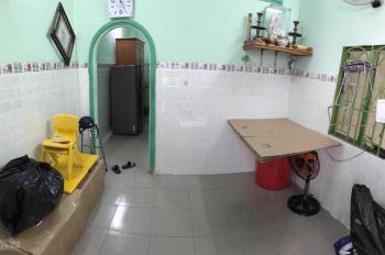 Cho thuê nhà Nguyễn Duy Trinh, Quận 2